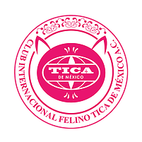 Club TICA México, logotipo